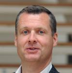 Dr. med. Martin Schencking